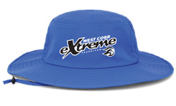 Sponsor West Cobb Extreme 04