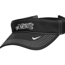 West Cobb Extreme Team Spirit Wear - Visors and Hats